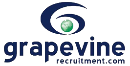 Grapevine Recruitment